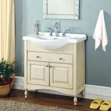 16 inch deep bathroom vanity. 16 Inch Deep Bathroom Vanity Gorgeous Inside Narrow Depth N
