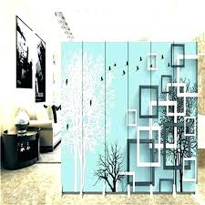 partition divider design wall divider partition design malaysia
