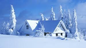 Risultati immagini per winter landscape