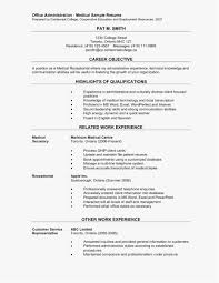 29 Acting Resume Template Examples Template Design Ideas