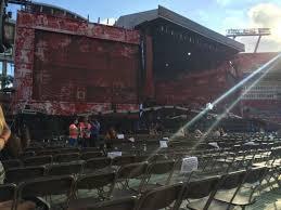 Taylor Swift Raymond James Seating Chart Concert Photos At Raymond James Stadium