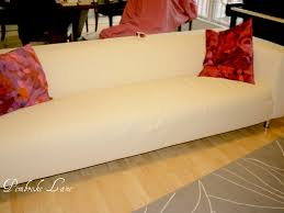 sure fit patio furniture covers. Couch Slipcovers Target And Sofa Sure Fit Patio Furniture Covers D