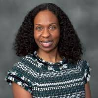 Dr. Kimberley Yvette Smith, MD - Vineland, NJ - Pain Medicine - Request  Appointment