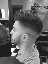 283 best     Even Guys Need Good Hair images on Pinterest likewise 20 Long Hairstyles For Men To Get In 2017 likewise Disconnected Undercut For Black men  High Top  b Over    YouTube together with Curly Hair Men Products  Official Inter  Guide   Curly Hair Guys as well  additionally 50 Stylish Undercut Hairstyles for Men to Try in 2017 as well Black Men Haircuts  10 Cool Swagger Styles   Curly Hair Guys additionally Undercut hairstyle for men in addition The Classic Undercut   Haircuts  Undercut and Hair style also 80 Trendy Black Men Hairstyles and Haircuts in 2017 also 100  Best Men's Hairstyles   New Haircut Ideas. on men undercut haircuts for dark hair