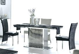 white marble dining table canada uk modern round natural kitchen likable home blog of 1 digital
