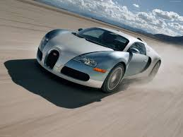 Of Bugattis Bugatti Veyron 2005 Pictures Information Amp Specs