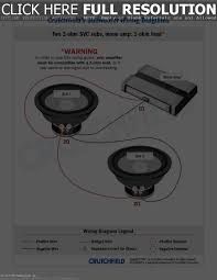 kicker l7 subs wiring diagram kicker dvc 8 wiring 2 ohms kicker circuit kicker l7 2 ohm subs wiring diagram images subwoofer image on kicker dvc 8 wiring