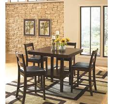 at bad we carry a wide selection of dining room furniture sets for your home browse our beautiful collection of affordable dining sets