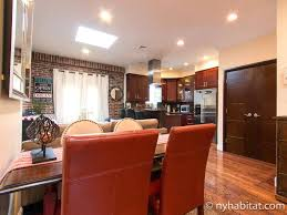 ashley furniture farmingdale hariangarut co s long island