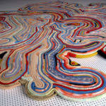 Crazy Rugs Crazy Rugs Lv Designs ...