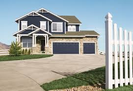 Home Exterior Decorative Accents Cover It All Vinyl Aluminum Steel Siding Roofing Windows 76