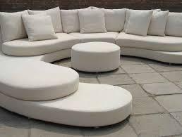 elegant modern furniture bellmawr nj Awesome wholesale furniture nj Simple Modern Furniture Ct Modern Bedroom Furniture Nj Awesome Contemporary Furniture Nj praiseworthy discount furniture hillside nj