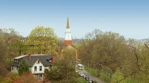 Chatham University Pa Program Careers At Chatham Chatham University Pittsburgh Pa