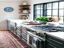 kitchen sink rugs best rugs images on for kitchen sink rug best kitchen sink rugs