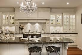 Kitchen Interior Paint Bright Kitchen Interior Feat Antique White Kitchen Cabinets Paint