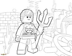 Small Picture printable coloring sheets Lego Google Search Coloring Pages