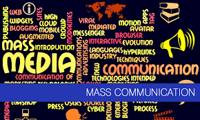Communication Media Home Tcom 353 Critical Approaches To Mass Communication Macey