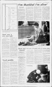 Priscilla Ford Incident page 2 - Newspapers.com