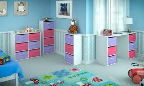 kids closet with drawers. Kids Storage Furniture 2 Colours Drawers Warehouse Victoria Multi Coloured Bedroom . Toy Closet With A