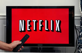 Netflix Will Stop Working On Older Samsung Smart Tvs Next