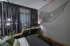 8 bedroom wall decor ideas decals sticking decals to your bedroom walls is