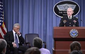 Budget cuts to <b>slash</b> US Army to smallest since before <b>World</b> War Two