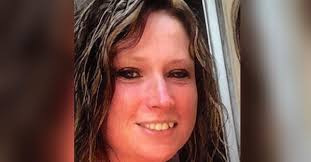 Wendy Dunn Lowery Obituary - Visitation & Funeral Information