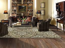 full size of vacuum for hardwood floors and rugs fine flooring area rug ers guide size