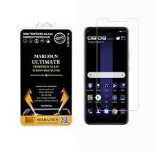 Huawei Porsche Design Phone Margoun Tempered Glass Screen Protector For Huawei Mate 20