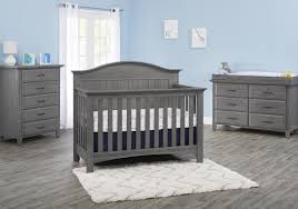 Taylor Westwood Design Crib Nursery Furniture Collection Sets Soho Baby Chandler
