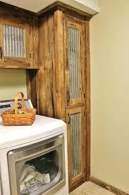 wonderful rustic cabinet doors rustic kitchen cabinet doors rustic diy rustic cabinet doors wonderful