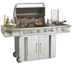 jenn air 720 0061 price. accessories for all bbqs: jenn air 720 0061 price appliance factory parts