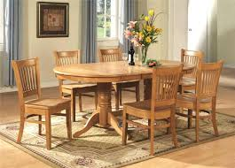 6 chair dining set cool solid oak extending dining table and 6 chairs oak dining room