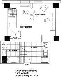 floor plan furniture symbols bedroom. Unique Floor Floor Plan With Furniture Large Single Efficiency  Symbols Pdf  Throughout Floor Plan Furniture Symbols Bedroom