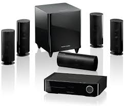 harman kardon home theatre. harman kardon home theatre