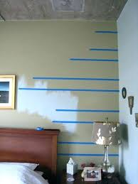 Stripe painted walls Painting Multicolored Striped Wall Paint Stripe Painted Wall Horizontal Stripes Painting Horizontal Striped Wall Paint Ideas Wall Texture Striped Wall Paint Eddrverssclub Striped Wall Paint Painting Stripes On Walls Awesome Painted Stripes