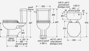 Small Picture Dimensions Of A Small Bathroom New Dimensions for Small Bathroom