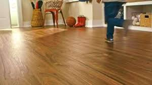 vinyl plank flooring installation cost costs contemporary decoration gray how much does costco uk vin