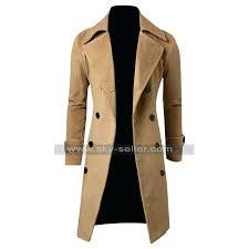 long mens pea coat mens long pea coat black mens long pea coat jackets