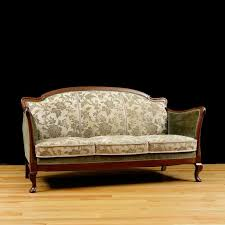 a very well crafted sofa that offers a high level of comfort while affording a