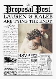 Wedding Invitation Newspaper Template 50 Best Website Suggestions Images In 2018 Bootstrap