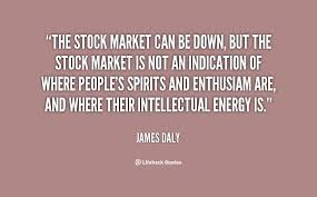 Stock Market Quotes Today Cool 48 Stock Market Quotes 48 QuotePrism