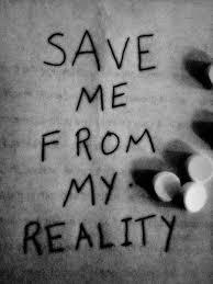 es sad life