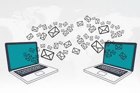 The Dirty Secret Of Personalized Email Marketing