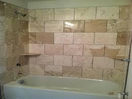 full size of simple bathtub shower tile designs bathroom ideas combo remodel corner tub curtain show