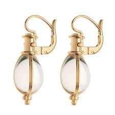 elegant slumming featured jewelry