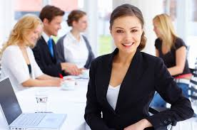 how to answer why should we hire you at your interview resume how to answer why should we hire you