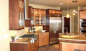 amish custom kitchen cabinets indiana beautiful lancaster pa amish kitchen cabinets