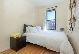 Craigslist One Bedroom Apartments For Rent Large Size Of One Bedroom Ks 2  Bedroom Apartment For . Craigslist One Bedroom Apartments For Rent ...