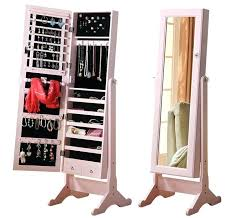 safe jewelry box furniture jewelry cabinet for safe storage small jewelry box fire safe jewelry box